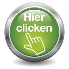 Icon hier clicken grün