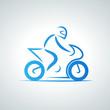 moto gp logo 2013_07 - 01