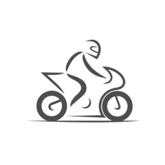 moto gp logo 2013_07 - 02