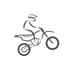 moto cross logo 2013_07 - 2
