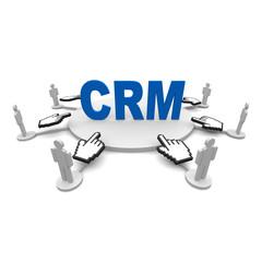 crm, kundenpflege, marketing,