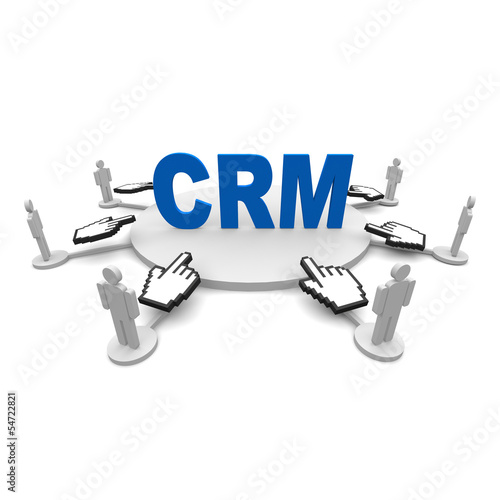 crm, kundenpflege, marketing,