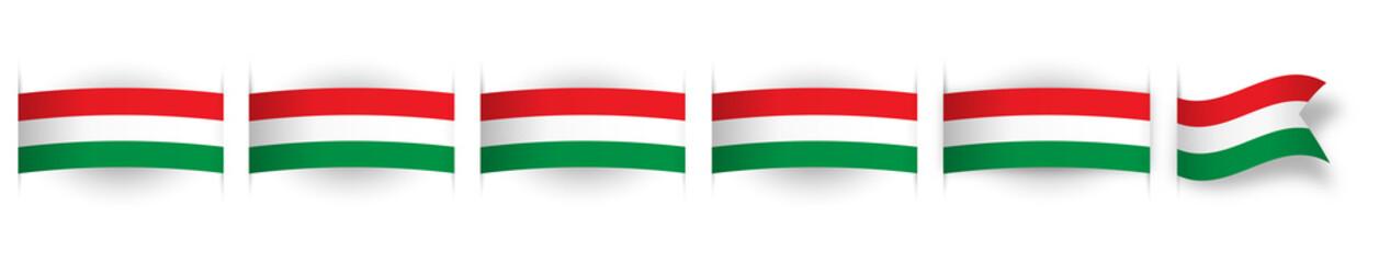 Italian brand