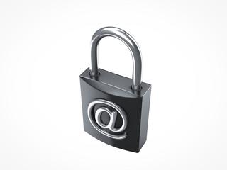 Internet secure