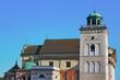 Sankt-Anna-Kirche