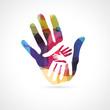 logo association - 54736681