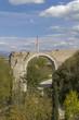 Ponte d' Augusto in Narni