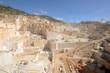 Cava di granito ad Orosei sull'isola di Sardegna - 54746610