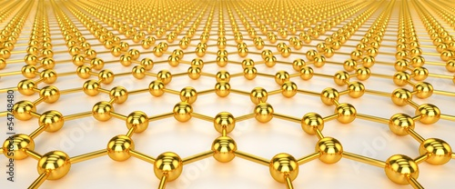 Nanotechnology © Mathier
