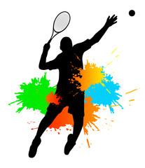 tennis - 134