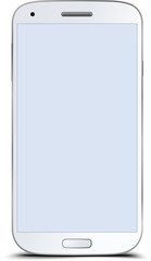 Phone Design concept