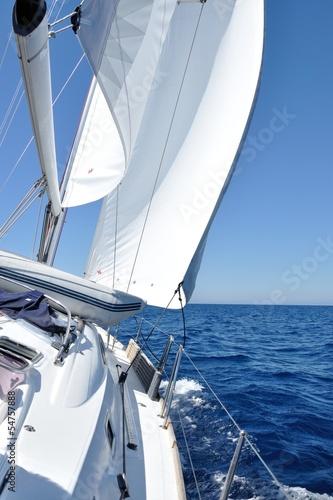 Sailing - 54757888