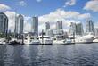 Vancouver