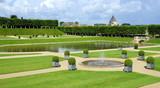 jardins de la Villandry