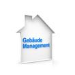 haus, facility management, gebäude, verwaltung,
