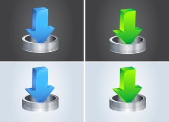 Arrow Concepts