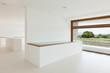 new architecture; interior; modern school