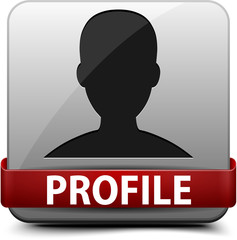 Profile button