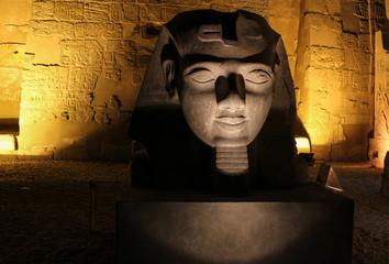 Ramses