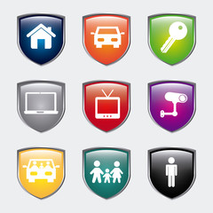 home shields