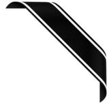 trauerschleife stockfotos und lizenzfreie bilder auf bild 60048802. Black Bedroom Furniture Sets. Home Design Ideas