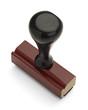Wood Stamper