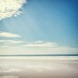 Fototapeten,hintergrund,strand,jahrgang,natur