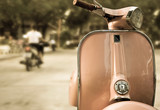 moped - 54800835