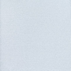 Napkin Texture