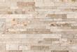 Architectural background texture