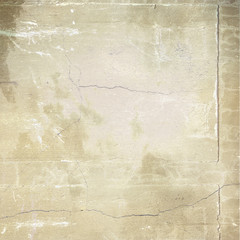 grunge background beige wall texture