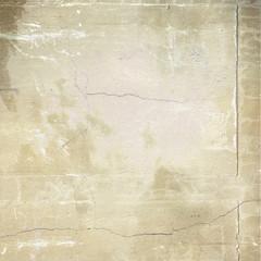 grunge background beige wall texture