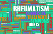 Rheumatism