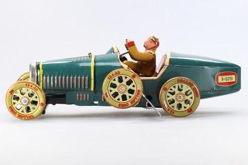 Rennwagen01