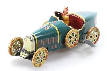 Rennwagen05