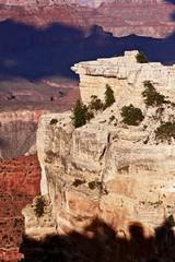 Canyon Geology