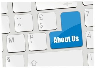 clavier about us