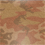 abstract camouflage pattern background