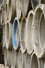 Concrete Culvert