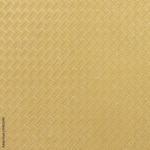 Interior design of wall for background and texture