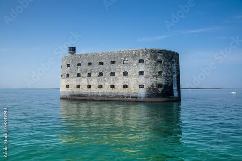 fort boyard 3 - 54839240