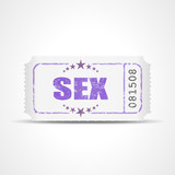 ticket v3 sex I