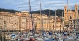 Bastia-vieux-port - 54841834