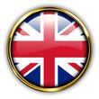 United Kingdom; UK flag button