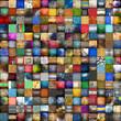 225 fondi collage