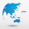 地球・グローバル・日本
