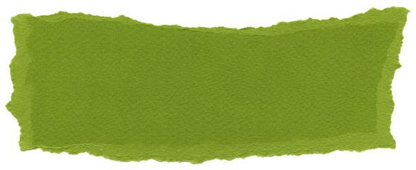 Isolated Fiber Paper Texture - Olive Drab XXXXL