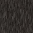 gray wooden parquet