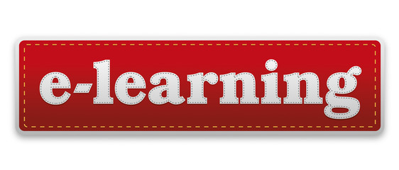 e-learning red label