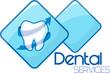 dental heath services design